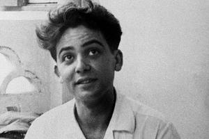 Les circonstances de la mort de Maurice Audin, en 1957, ne seront probablement jamais complètement éclaircies.