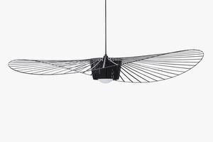 Suspension Vertigo, design Constance Guisset Studio.