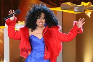 Diana Ross célébrera son 75e anniversaire sur la scène des Grammys.