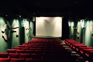 Le cinéma veut se transformer en véritable lieu de vie du quartier latin.