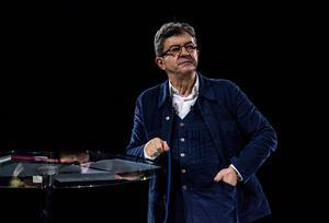Jean-Luc Mélenchon ne donnera pas de consigne de vote pour le second tour