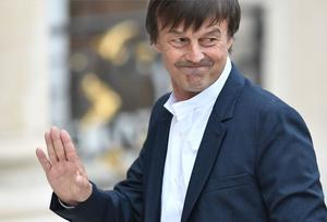 L'éditeur de Hulot annonce par erreur l'annulation d'un livre... qu'il n'a pas écrit