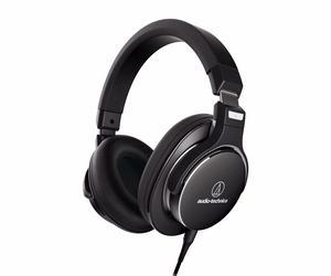 Audio-Technica MSR7NC