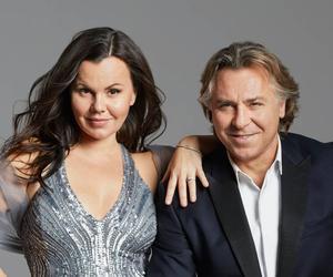 Roberto Alagna et Aleksandra Kurzac enregistrent leur premier album commun. Ils seront ensemble sur scène dans «La Traviata» de Verdi à l'opéra Bastille le 26 octobre.