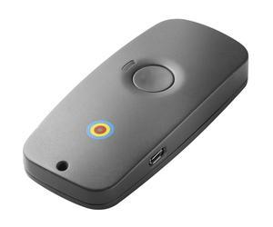 TiFiz Xpress est une balise GPS qui permet notamment de prévenir les secours en cas de besoin.
