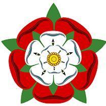 Pourquoi Le Xv D Angleterre A Choisi La Rose Comme Embleme