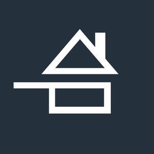 Le logo «fait maison»