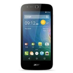 L'Acer Liquid Z330