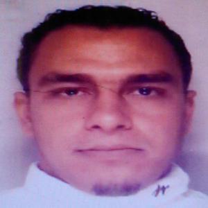 Mohamed Lahouaiej-Bouhlel. AP