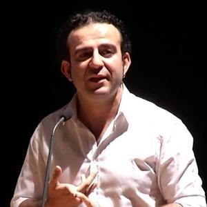 Bülent Mumay, ancien collaborateur du grand quotidien Hürriyet, a été placé sous contrôle judicaire.