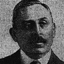 Célestin Hennion dans Le Figaro 1913.