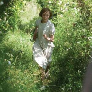 La performance de Saoirse Ronan dans «Reviens-moi», merveilleuse d'ambiguïté, lui vaut sa précoce nomination aux Oscars.