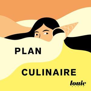 Plan Culinaire sera une émission mensuelle