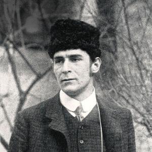 Franz Marc.