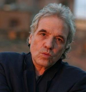 Abel Ferrara en 2011, pérsentera «Alive in France», un film moins fumeux que «Welcome to New York». .
