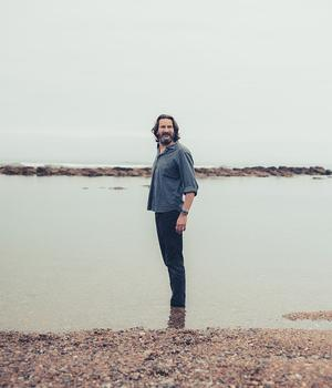 Beigbeder: «Longtemps, j'ai voulu jouer le rebelle, j'allais à Saint-Tropez, à Ibiza.»
