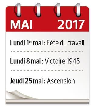Les Ponts De 2017 Vont Couter 0 14 Point De Croissance