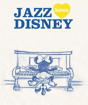 Les standardsdes films de Disney sont revisités à laPhilharmonie les22 et 23 décembre.
