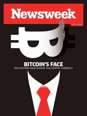 En mars 2014, Newsweek pensait avoir démasqué le créateur du bitcoin.