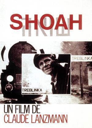 Claude Lanzmann mettra douze ans pour finir son film documentaire «Shoah».