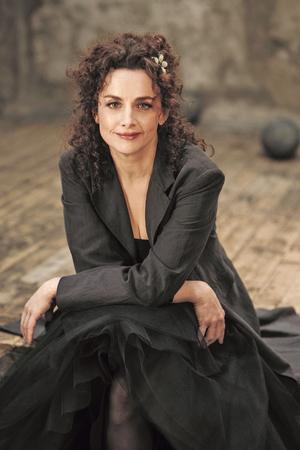 Avec <i>Rodelinda</i>, Emmanuelle Haïm continue d'explorer les racines italiennes de Haendel.