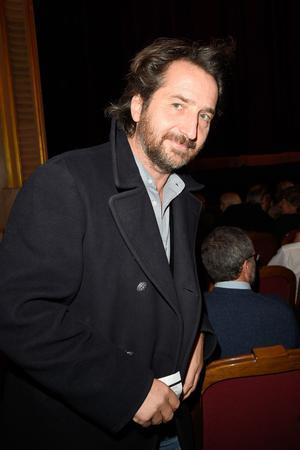 Édouard Baer chronique la nouvelle (et troisième) pièce de théâtre de Patrick Modiano.