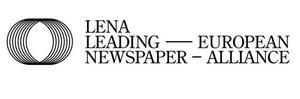Logo LENA