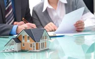 L'assurance emprunteur résiliable tous les ans