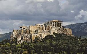 L'ultimatum des créanciers à la Grèce