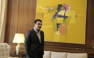 Grèce: les collectivités ulcérées contre les méthodes de Tsipras