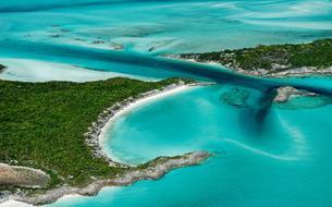 Bahamas, à la redécouverte du nouveau monde