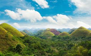Les 10 sites et attractions incontournables aux Philippines