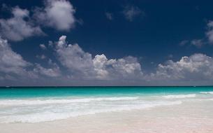 Les 10 sites et attractions incontournables aux Bahamas