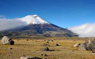 Les 10 sites et attractions incontournables en Equateur