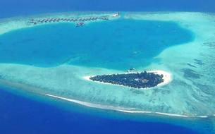 Les 10 sites et attractions incontournables aux Maldives