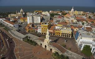 Colombie, Cuba et Sri Lanka: trois vedettes des vacances d'hiver