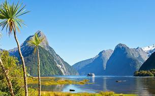 Les 10 sites et attractions incontournables en Nouvelle-Zélande