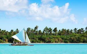 Les 10 sites et attractions incontournables en Nouvelle-Calédonie