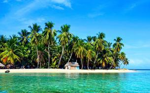 Les 10 sites et attractions incontournables en Amérique centrale
