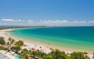 Les 10 sites et attractions incontournables dans l'État du Queensland en Australie