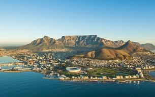 Les 10 sites et attractions incontournables du Cap-Occidental en Afrique du Sud