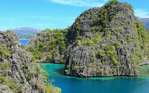 Philippines: les 10 sites et attractions incontournables