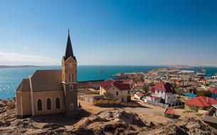 Namibie: les 10 sites et attractions incontournables