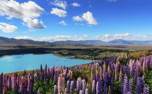Où partir cet été pour ne pas croiser de touristes français selon Skyscanner