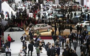 Mondial de l'Auto, ce qui attend les visiteurs