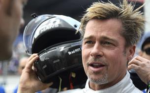 Brad Pitt se lance dans l'hôtellerie en Croatie