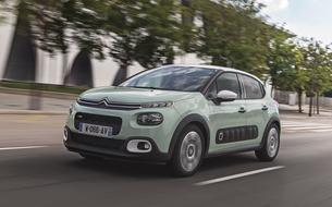Citroën C3 : le verdict du premier essai
