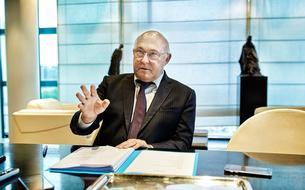 Assurance-vie : vers une réforme des fonds en euros