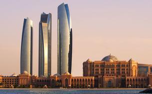 Un voyage hors du commun pour mieux comprendre les Émirats arabes unis