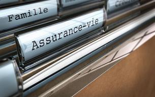 Transmission : les atouts de l'assurance-vie, même après 70ans
